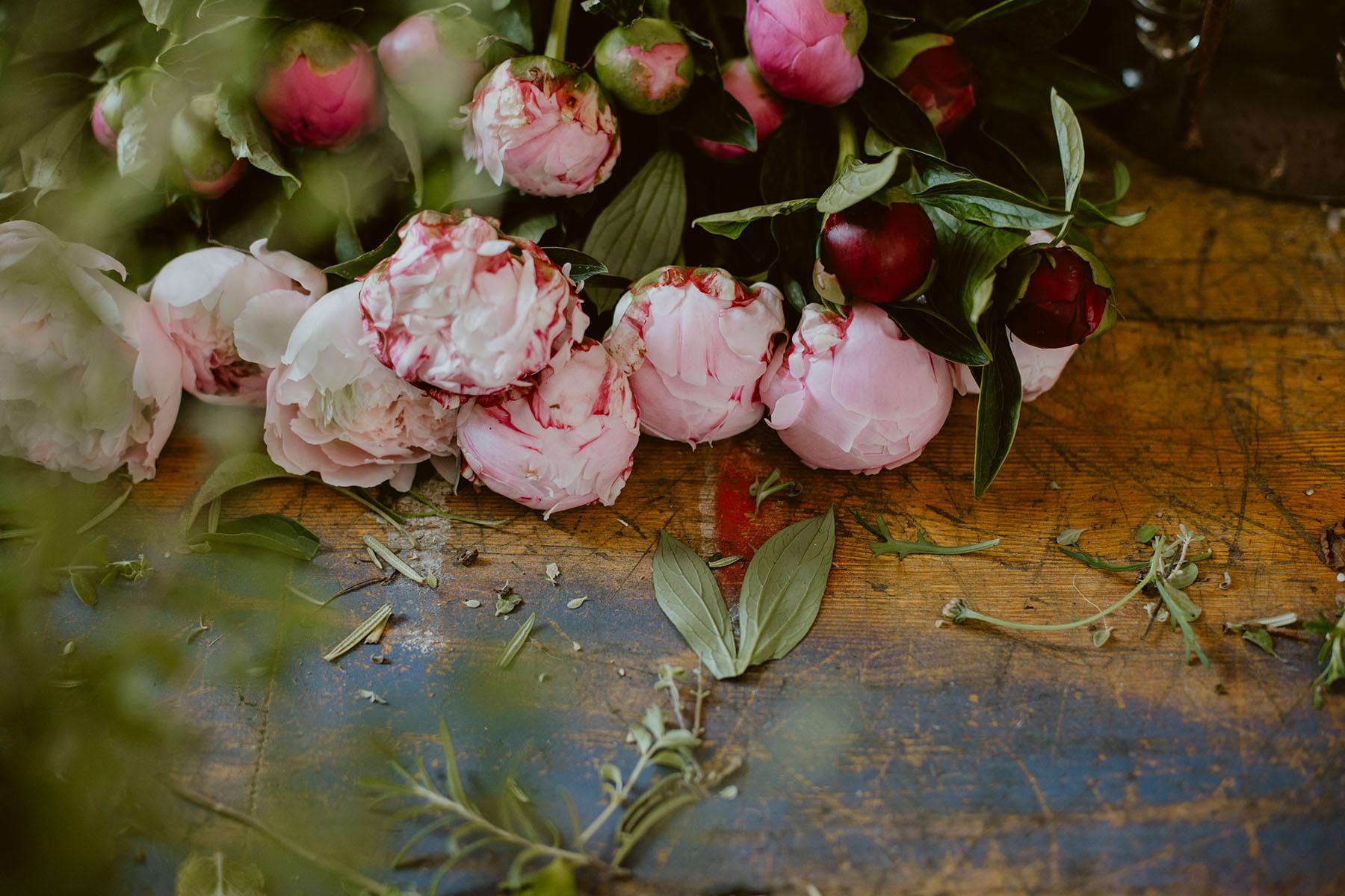 mirco faieta - faieta fiori